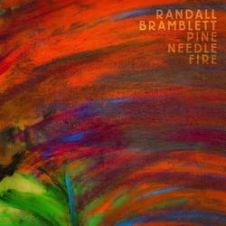 Randall-Bramblett-Pine-Needle-Fire-