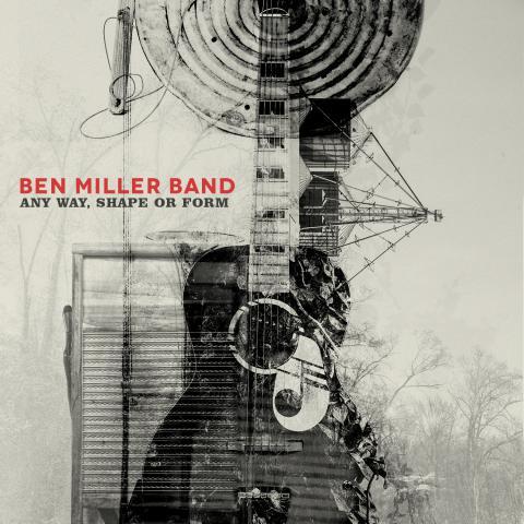 BenMillerBand-AWSOF-Cover