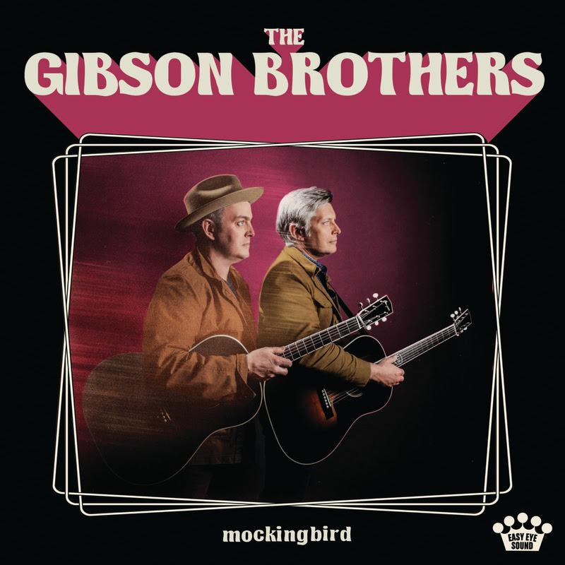 GibsonBro_Mockingbird