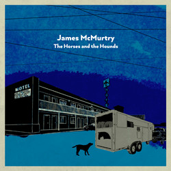 McMurtry_coverart