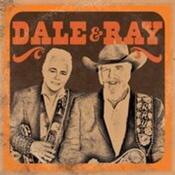 Dale_Ray