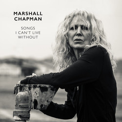Marshall-Chapman-Songs-I-Cant-Live-Witho
