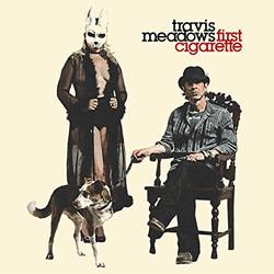 TravisMeadows-FirstCig