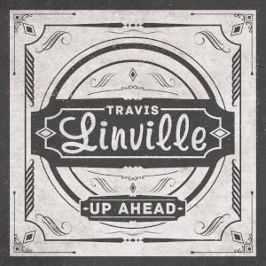TravisLinville-UpAhead