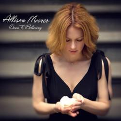 AllisonMoorer-DTB