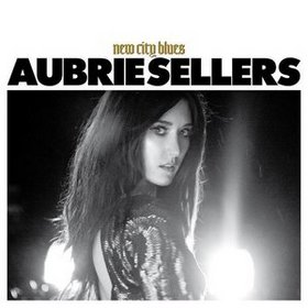 aubrie-sellers-new-city-blues