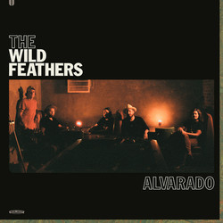 WildFeathers-ALookin