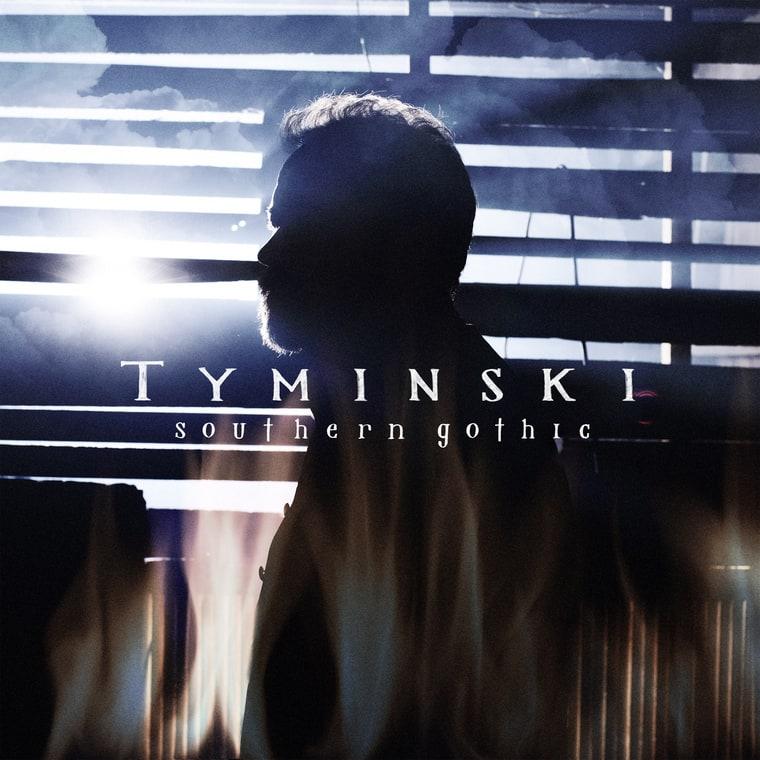 Tyminski-SouthGoth