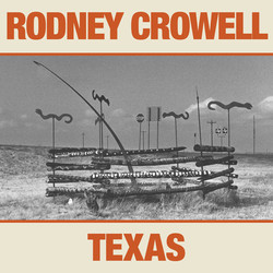 rodney_crowell_texas_cover[2]
