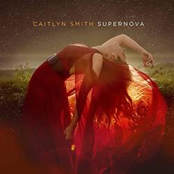 CaitlynSmith_Supernova