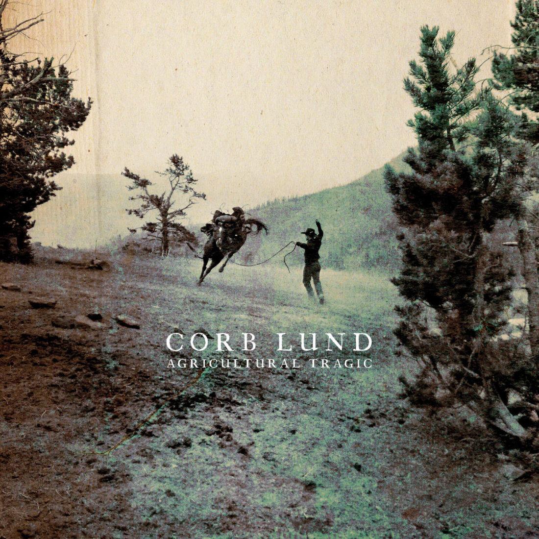 CorbLund-AgTrag2020