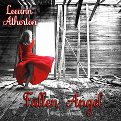 LeannAthertonFallen-Angel-new-768x768