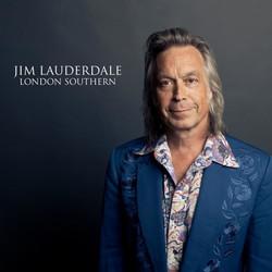 Lauderdale-LondonS