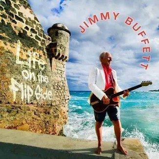 JimmyBuffett-LOFS