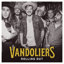 VANDOLIERS-rollingout