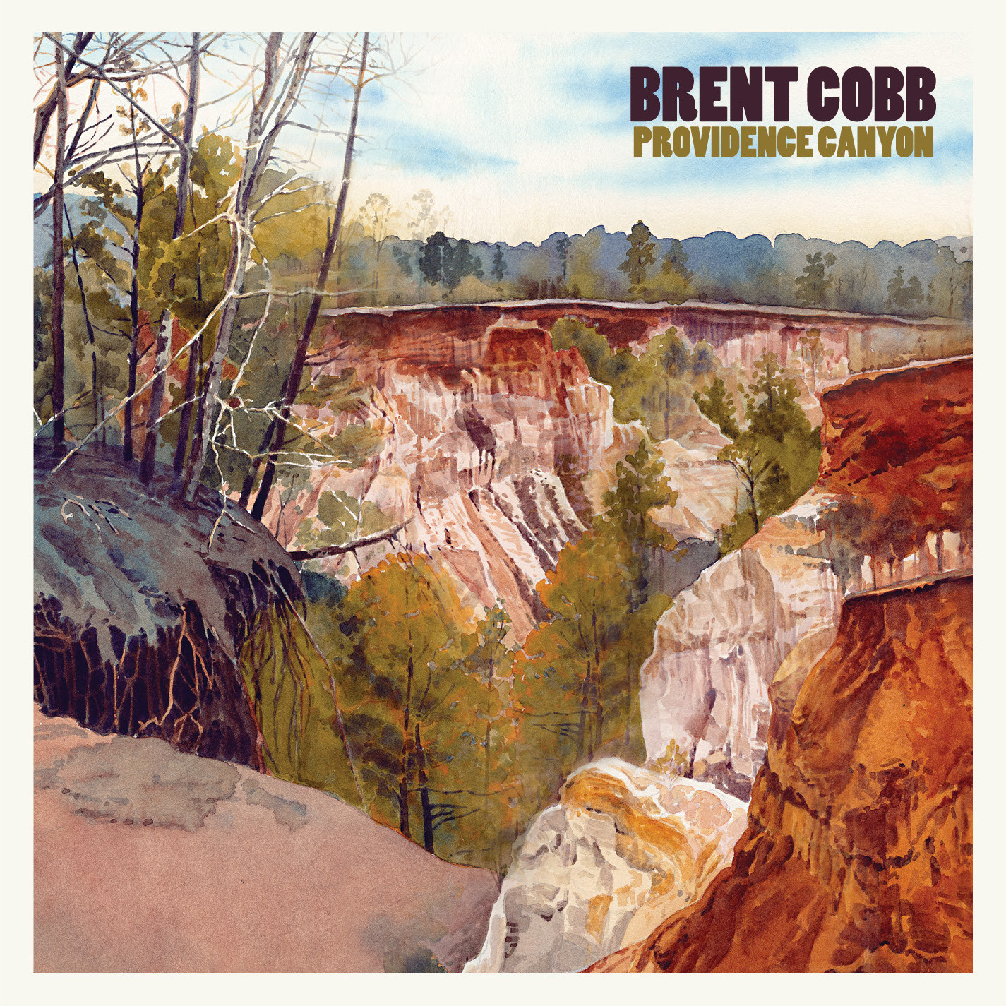 Brent Cobb_Providence Canyon