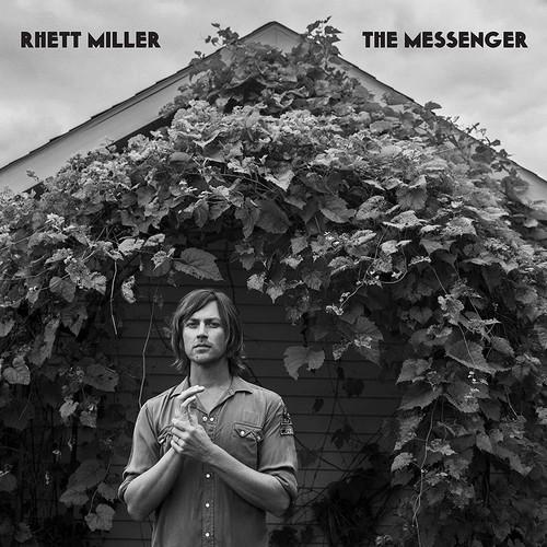 RhettMiller_messeng