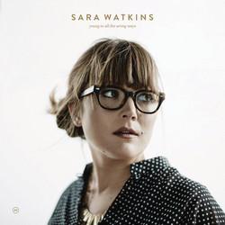 SarahWatkins-YIATWW