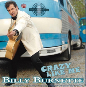 BillyBurnette-CLM