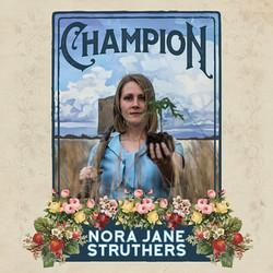 NoraJaneStruthers-Champion