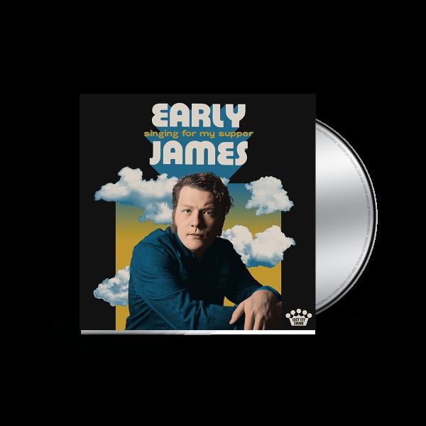 earlyjames_singingformysupper_cd_1