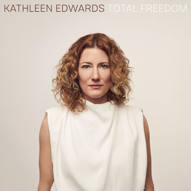 Kathleen-Edwards-Total-Freedom-158989786