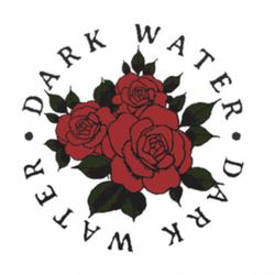 DarkWater_KBush