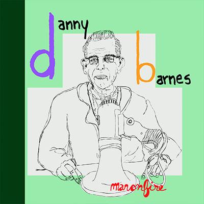 DannyBarnes-MOF1