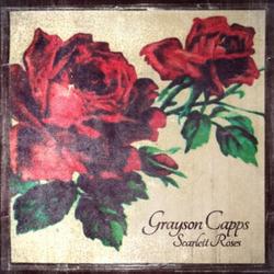 GarysonCapps_SR