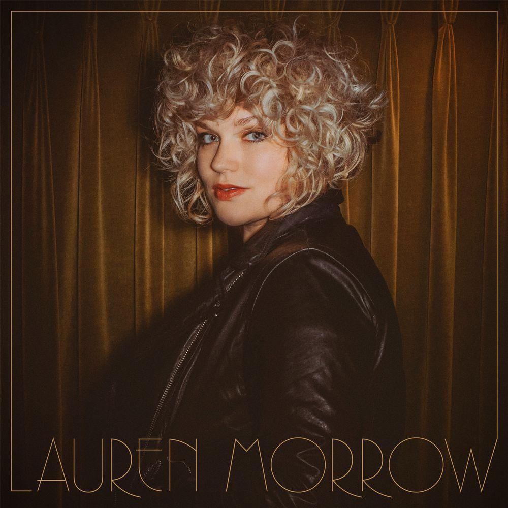LaurenMorrow