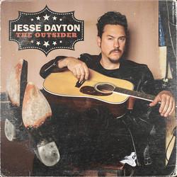 Jessedaytonoutsider_cover2