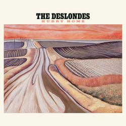 Deslondes-HurryHome