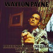 WaylonPayne2020