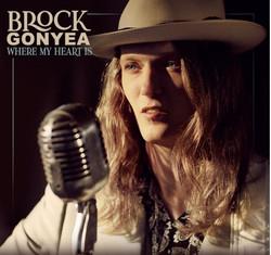 BrockGonyeacoverart