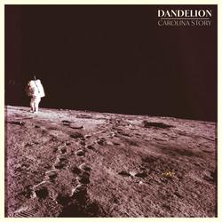 CarolinaStoryDandelion-Cover