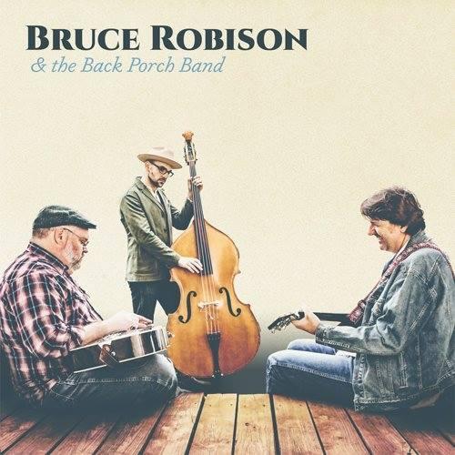 BruceRobison-BPBcover