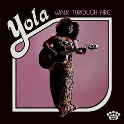 yola-front-cover2_WTF