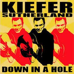 KieferSutherland_DIAH