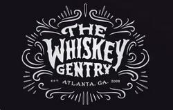 WhiskeyGentry-logo