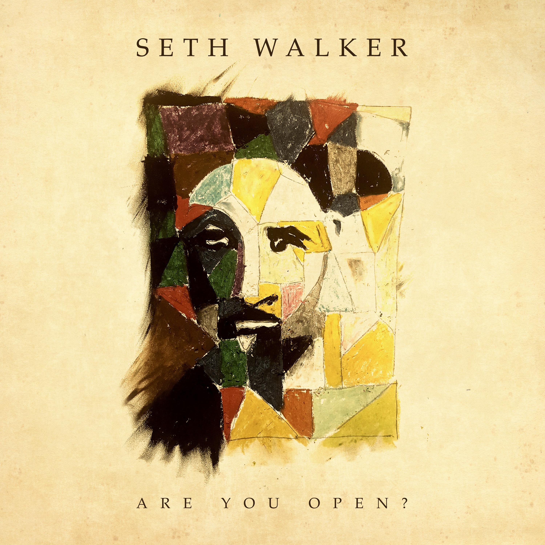 SethWalker2019-ayo
