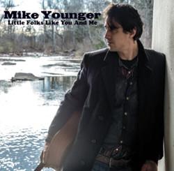 MIKE_YOUNGER_LittleFolks