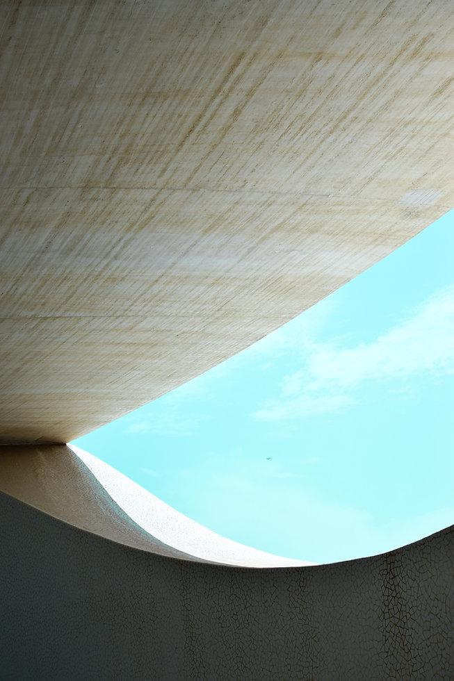 concrete-structure-2659631.jpg