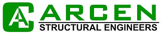 Company Logo jpeg-No Contact Info_3.jpg