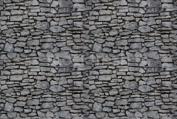 1228448_stock-photo-seamless-background-stone-wall