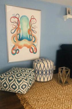 Avalon Lounge