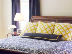 Bryn Mawr Bedroom