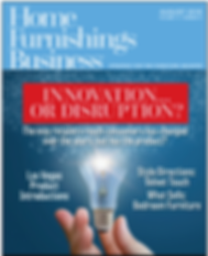 home furnishings business mag.png