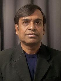 Pastor Asif.jpg