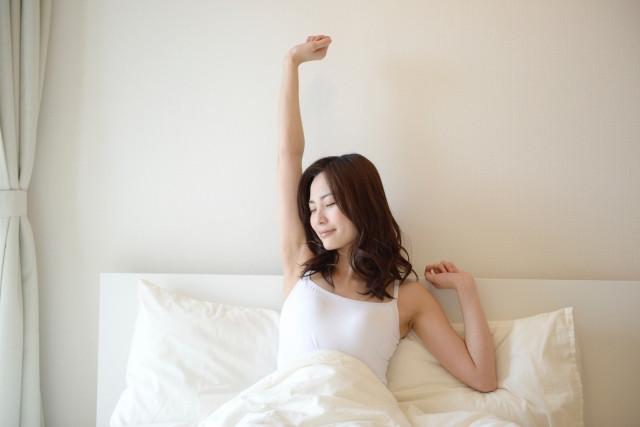 大阪府豊中にあるキリコは早朝営業をやっています