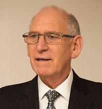 Rev Bob Baker Pic.jpg